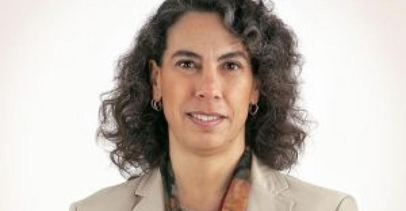 Carolina Trivelli: Entrevista en el programa La Hora N