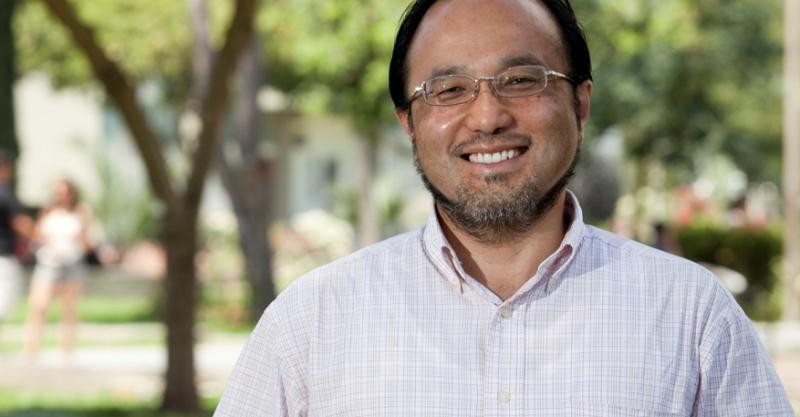 """Martín Tanaka: """"Crispación política"""""""