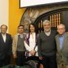 """Seminario """"El IEP y las ciencias sociales en el Perú: una reflexión crítica"""""""