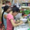 Cambios y continuidades en la comunidad china del Perú: Estudio será presentado en el IEP