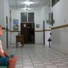 Delineando una agenda para la Antropología Médica en el país
