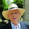Sensible fallecimiento de Bruno Revesz, investigador del CIPCA de Piura y gran amigo del IEP