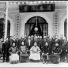 La migración translocal china a Perú, 1849-1890