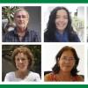 Nuevo Consejo Directivo del IEP para el periodo 2015-2017