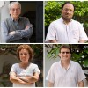 Investigadores del IEP en el II Congreso Internacional de Estudios Electorales