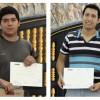 Estudiantes de San Marcos y la PUCP ganan concurso de ensayos sobre diversidad cultural