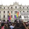 Sexualidad y Política: Convocatoria de artículos para la revista Argumentos