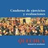 """Refuerza tu aprendizaje del quechua con el """"Cuaderno de ejercicios y evaluaciones"""" del IEP"""