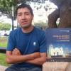 Diez ensayos para conocer mejor la historia de Ayacucho