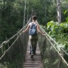 ¿El negocio del ecoturismo en el Perú está preparado para regirse por los principios de una economía verde?