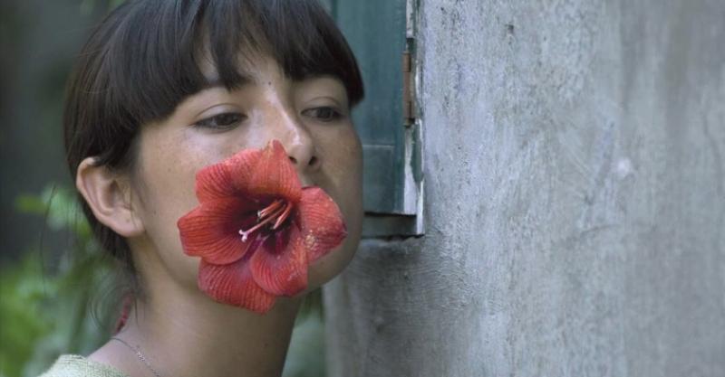 Los peruanos conocen más sobre la violencia de los 80 y 90 gracias al arte y la cultura