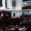 La democracia peruana bajo análisis: Convocatoria de artículos para la revista Argumentos del IEP