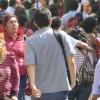 Informe IEP: Cambios y continuidades en el elector peruano