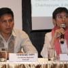 IEP presenta estudio sobre aportes de una organización indígena a la salud intercultural