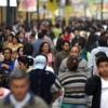 Peruanos creen que la corrupción está generalizada pero que no los afecta directamente