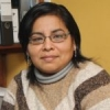 Foto de Juana Agapito Ramos