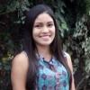 Foto de Isabel Chávez Correa
