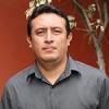 Foto de Nelson Bernales García