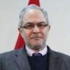 Foto de Rafael Varón Gabai