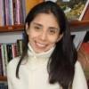 Foto de Susan García Aviles