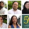 Investigadores del IEP en el Congreso de la Asociación de Estudios Latinoamericanos – LASA 2016