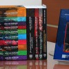 Carlos Iván Degregori: IEP presenta colección completa de sus Obras Escogidas en la FIL Lima 2016