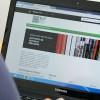 Accede a cerca de 500 publicaciones digitales en el nuevo Repositorio Institucional del IEP