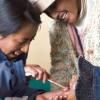 IEP presenta estudio sobre desnutrición infantil en zonas rurales de Ayacucho