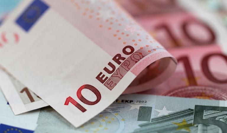 Lecciones de la crisis del Euro: Mesa verde de discusión con Oscar Ugarteche, economista de la UNAM