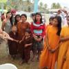 Ordenanza regional que favorece salud intercultural en Amazonas recoge aportes del IEP