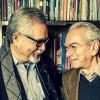 Palabras mayores: Julio Cotler conversa con Felipe Ortiz de Zevallos