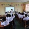 Educación cívica, Música y Arte serán cursos obligatorios