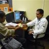Migración y desigualdades en la salud: IEP organiza mesa verde sobre investigación en Ecuador