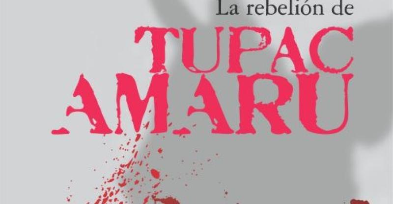 La rebelión de Tupac Amaru… y de Micaela Bastidas