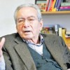 """Julio Cotler: """"A PPK le interesa la inversión, pero con reformas para transformar al país"""""""