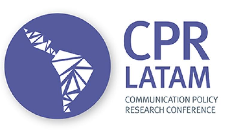 Conferencia sobre el impacto social, económico y político de las TIC en América