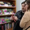 IEP en la FIL Cusco 2016: Novedades editoriales y presentación de las Obras de Carlos Iván Degregori