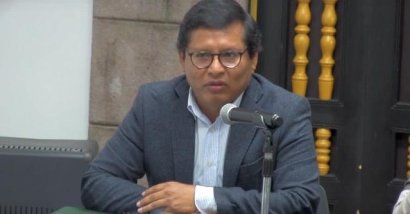 """""""La independencia peruana como representación: Historiografía, conmemoración y escultura pública"""""""