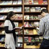 Feria del Libro Ricardo Palma: Novedades del IEP y una presentación imperdible