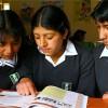 Calidad Educativa: Conoce los resultados del segundo informe sobre escuela y ciudadanía