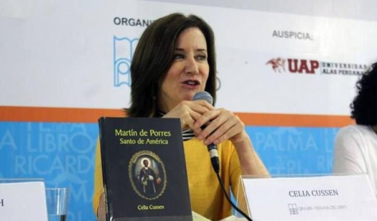 San Martín de Porres: Vida, culto y costumbres en nueva publicación del IEP