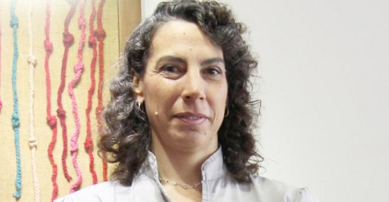 Maximiliana y el FMI, por Carolina Trivelli