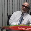 Guillermo Nugent en el Ciclo de Conversatorios Todas las Sangres, un Perú