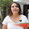 ¿Tiene futuro el quechua?: Patricia Ames reflexiona sobre el tema