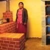 Foucault, cuyes y cocinas mejoradas: Mesa sobre enfoque de género en los servicios de asesoría rural