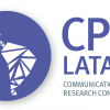 Call for papers: Participa en la XI Conferencia de CPR Latam