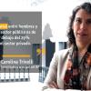 Servidoras públicas, por Carolina Trivelli