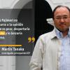 Entender al fujimorismo (y al gobierno), por Martín Tanaka