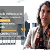 Carolina Trivelli y Mónica Rubio, análisis del Niño Costero