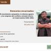 """""""Demonios encarnados. El movimiento campesino, la reforma agraria y los orígenes del conflicto armado interno en Huancavelica, 1963-1982""""."""
